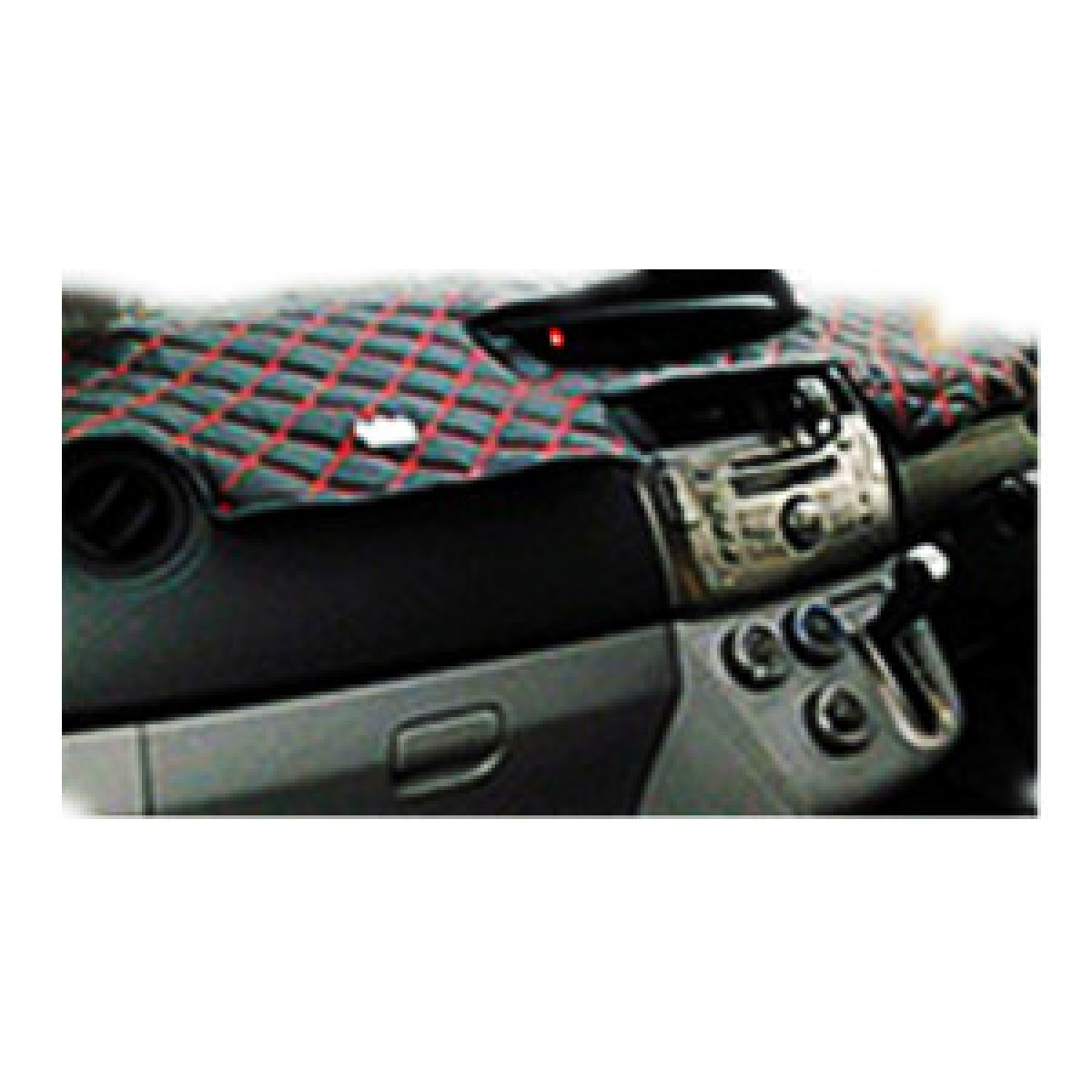 Car Dashboard Covers Online India